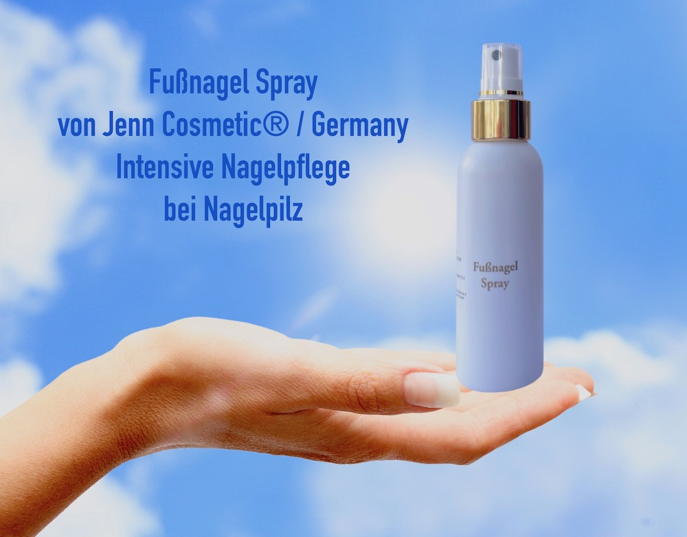 nagelpilz-bilder-jenn-cosmetic-fussnagel-spray-png