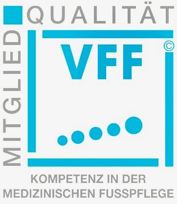med-fusspflege-oberhaching-deisenhofen